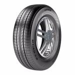 Pneu Bridgestone 185 65 R15De: R$ 578,00 - Por: R$ 490,00