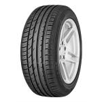 Pneu Continental 205 50 R17De: R$ 677,00 - Por: R$ 590,00