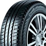 Pneu Continental 165 70 R14De: R$ 466,00 - Por: R$ 420,00
