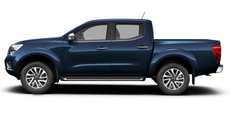 nissan-frontier-lateral
